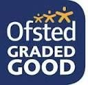 ofted graded